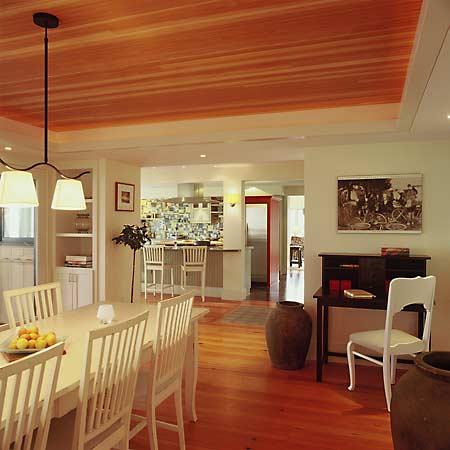 Keith Lathon Dream Homes Llc